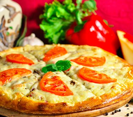 вкусные кухни новороссийск фото